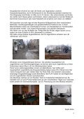 Outreach Newsletter Nr. 17 Januar 2007 - Spinnenwerk - Page 6