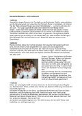 Outreach Newsletter Nr. 17 Januar 2007 - Spinnenwerk - Page 7