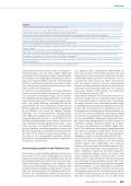 Psychische Störungen und Palliative Care - Swiss Medical Forum - Page 4