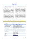 รายงานประจำปี 2555 - irplus.in.th - Page 4