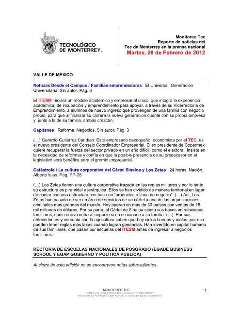 Feb 28 2012 12 29 24 Pm Tecnológico De Monterrey