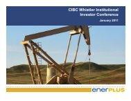 65. whistlerpresentationfinal.pdf - Enerplus