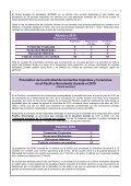 Informe sobre el pronóstico de la temporada de ciclones 2010 ... - Page 2