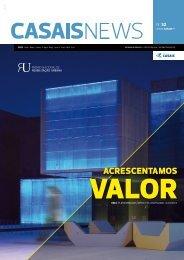 Newsletter CN32 Download PDF - Casais