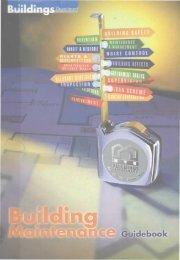 Buildings B