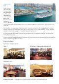Barcelona Norwegian EPIC - Parteneri – Perfect Tour - Page 3