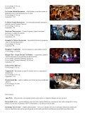 Barcelona Norwegian EPIC - Parteneri – Perfect Tour - Page 4