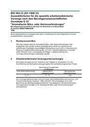 BGI 504-33 - beim Carl Heymanns Verlag