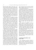 Reducing habitat fragmentation by minor rural roads through traffic ... - Page 4
