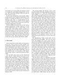 Reducing habitat fragmentation by minor rural roads through traffic ... - Page 6