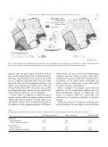 Reducing habitat fragmentation by minor rural roads through traffic ... - Page 7