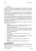LEITFADEN - KIRAS Sicherheitsforschung - Page 5
