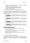 LEITFADEN - KIRAS Sicherheitsforschung - Page 6