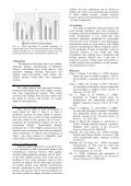 The Production of Mandarin Coarticulated Tones by Inexperienced ... - Page 4