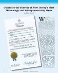 June 2013 - NJTC TechWire - Page 6