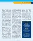 June 2013 - NJTC TechWire - Page 7
