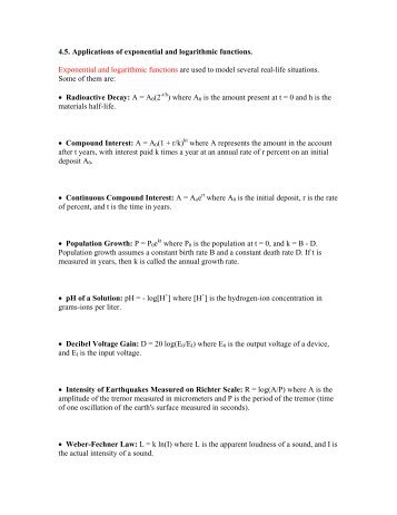 exponential functions word problems worksheet pdf graphing an exponential function students. Black Bedroom Furniture Sets. Home Design Ideas