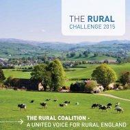 ruralchallenge2015