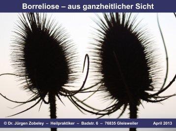 Download - praxis-zobeley.de