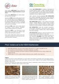 Kotle na biopaliva - GB Consulting, s.r.o. - Page 2