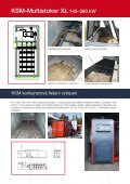 Kotle na biopaliva - GB Consulting, s.r.o. - Page 7