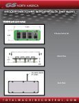 4 ROCKER SWITCH PANEL WITHOUT BEZEL (In ... - GSNA.com - Page 2