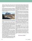 Descargar versión PDF - Asociación Argentina de Carreteras - Page 4