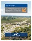Descargar versión PDF - Asociación Argentina de Carreteras - Page 5
