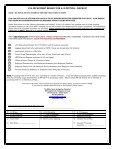 H-1B PACKET - UVA Human Resources - University of Virginia - Page 2