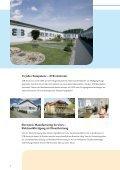 Fertigung und Dienstleistung - ETB electronic - Seite 2