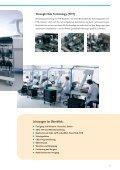 Fertigung und Dienstleistung - ETB electronic - Seite 5