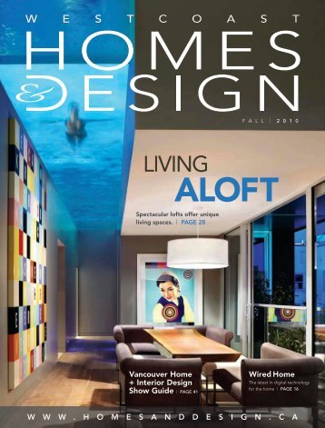 Download pdf (3 MB) - INSIGHT Design