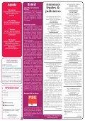 L'Europe au quotidien - Fédération du Finistère du Parti socialiste - Page 4