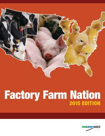 FactoryFarmNation-web.pdf#_ga=1.185874478.601165640