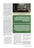 boletín farmacéutico bonaerense nro 408 - Colegio de ... - Page 6