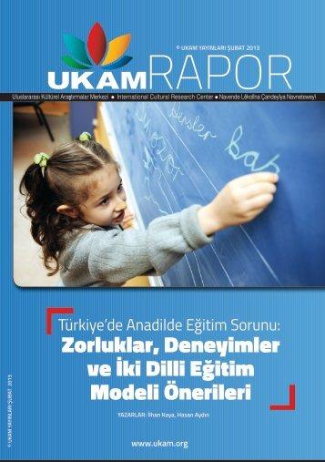 UKAM-Rapor1-TR