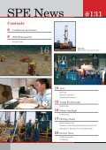 Download Issue 131 - January/February 2010 - SPE WA - Page 4