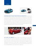 Untitled - Peugeot - Page 3