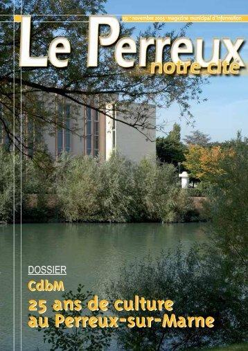 """""""En Vitesse"""", Bières et… - Le Perreux-sur-Marne"""