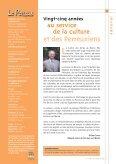 """""""En Vitesse"""", Bières et… - Le Perreux-sur-Marne - Page 3"""
