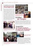 """""""En Vitesse"""", Bières et… - Le Perreux-sur-Marne - Page 4"""
