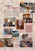 """""""En Vitesse"""", Bières et… - Le Perreux-sur-Marne - Page 6"""