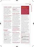 """""""En Vitesse"""", Bières et… - Le Perreux-sur-Marne - Page 7"""