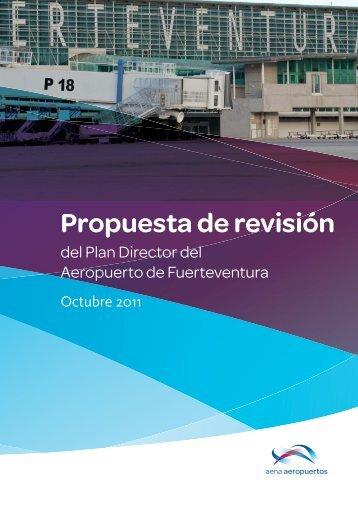 PDF (6.93 Mb) - Aena Aeropuertos