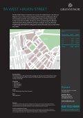 9A WEST HALKIN STREET, SW1 - Mellersh & Harding - Page 2