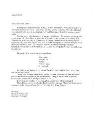5th Grade Summer Reading List - Greater Nanticoke Area School ...