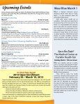 February 27 - The Medical Center - Page 2
