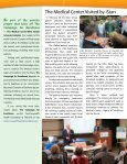 February 27 - The Medical Center - Page 3