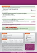 FRAMTIDENS MAS/MAR S/MAR - Conductive - Page 4