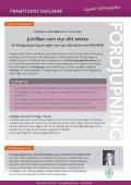 FRAMTIDENS MAS/MAR S/MAR - Conductive - Page 5